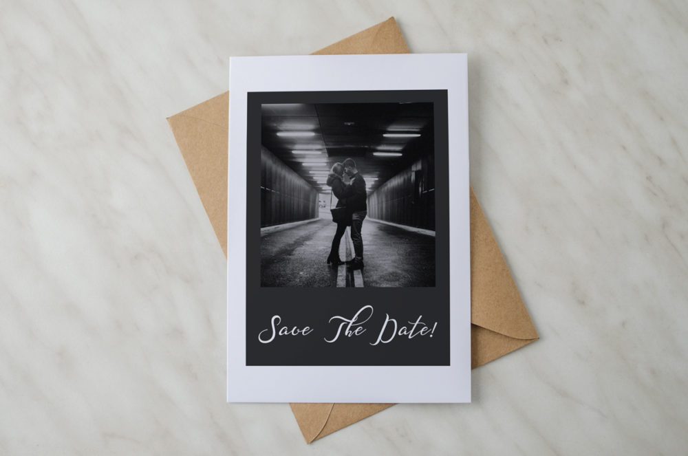 photo-save-date-3-paper-matte-white