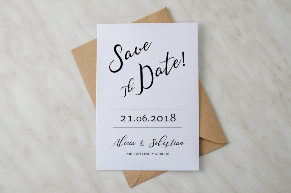 save-date-1-paper-satin_white