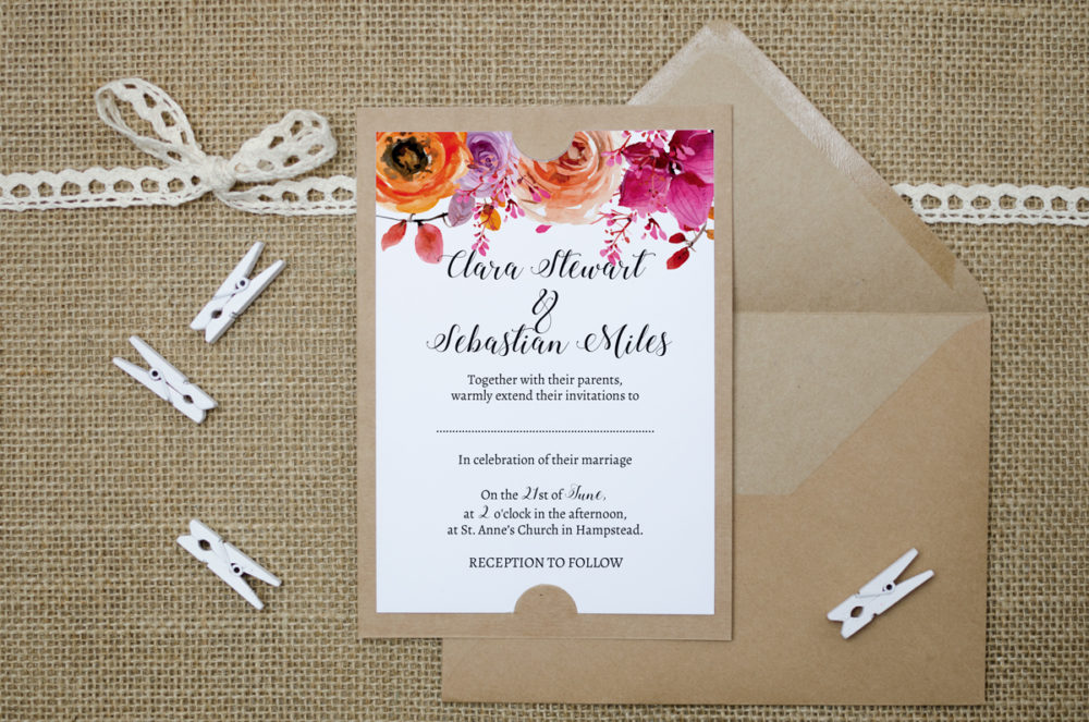 eco-invitation-4-paper-matte-white-pad-eco-pad-envelope-eco-b6
