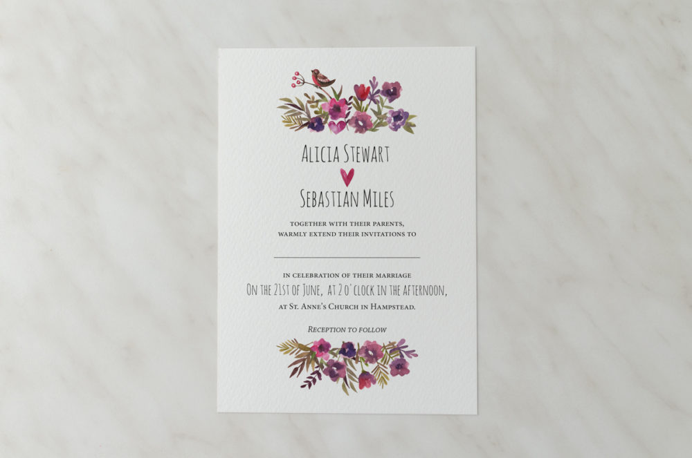 boho-invitation-1-textured-white-paper-textured_white