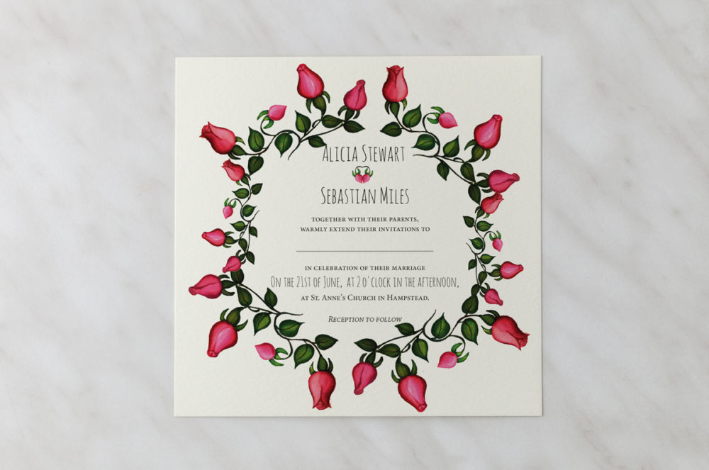 floral-invitation-4-paper-textured_ecrue