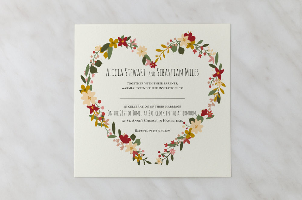 floral-invitation-5-paper-textured_white