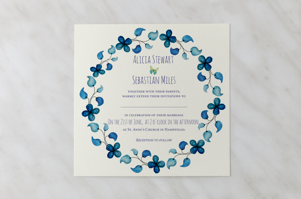 floral-invitation-2-paper-textured_ecrue
