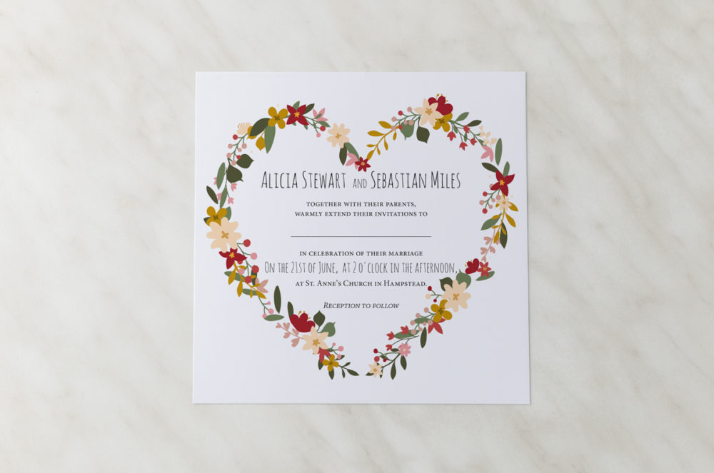 floral-invitation-5-paper-matte-white