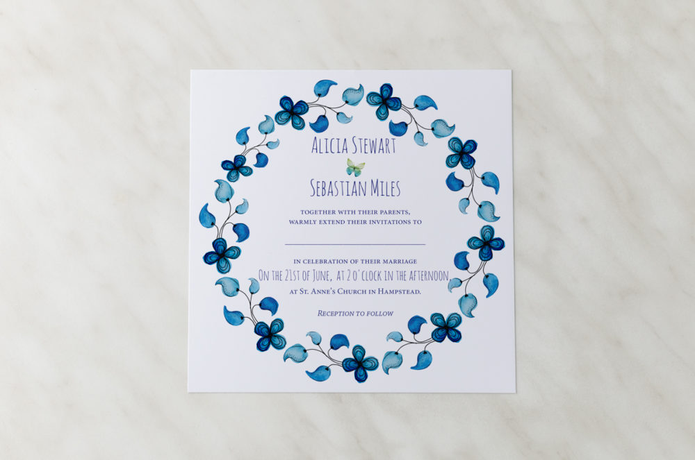 floral-invitation-2-paper-matte-white