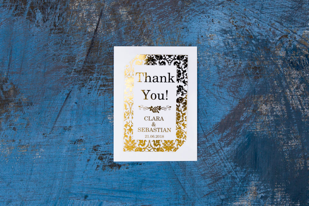 gold-foiled-retro-wedding-thank-card-paper-textured_white