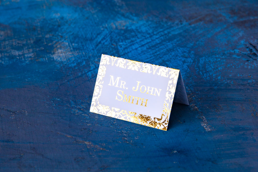 gold-foiled-retro-wedding-table-card-paper-textured_white