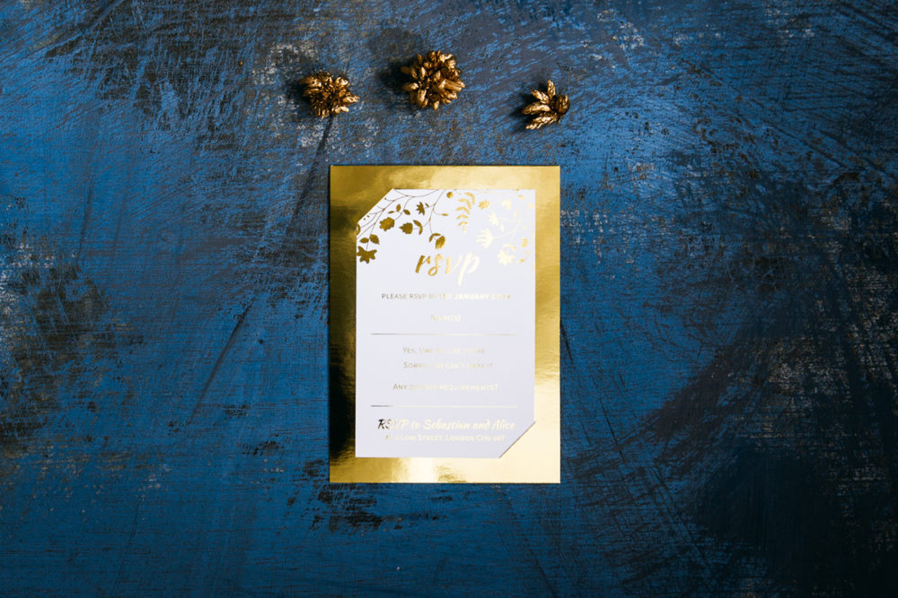gold-foiled-botanical-wedding-rsvp-card-2-paper-matte-white