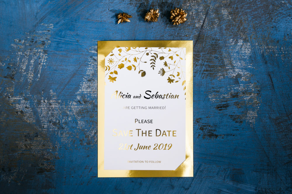 gold-foiled-botanical-wedding-save-date-2-paper-matte-white