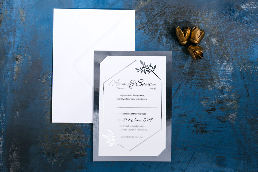 silver-foiled-wedding-invitation-1-paper-matte-white