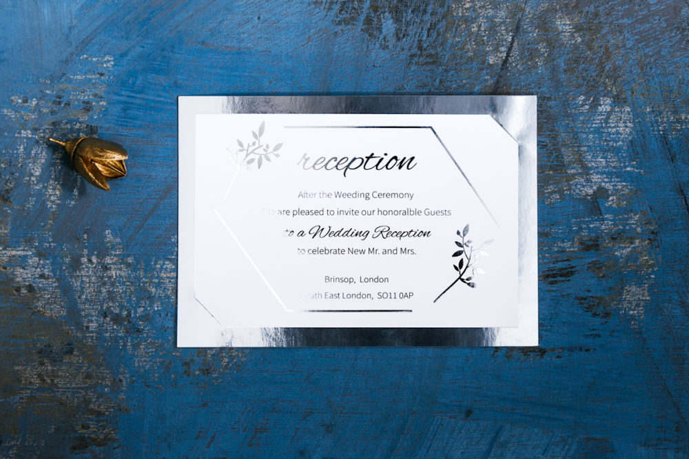 silver-foiled-wedding-reception-card-1-paper-matte-white