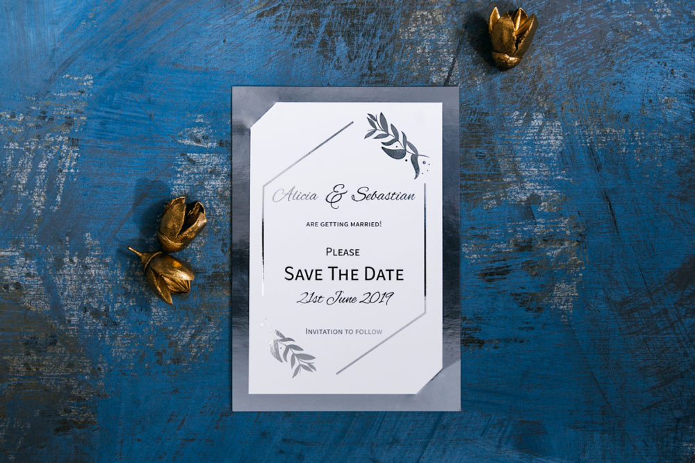 silver-foiled-wedding-std-2-paper-matte-white