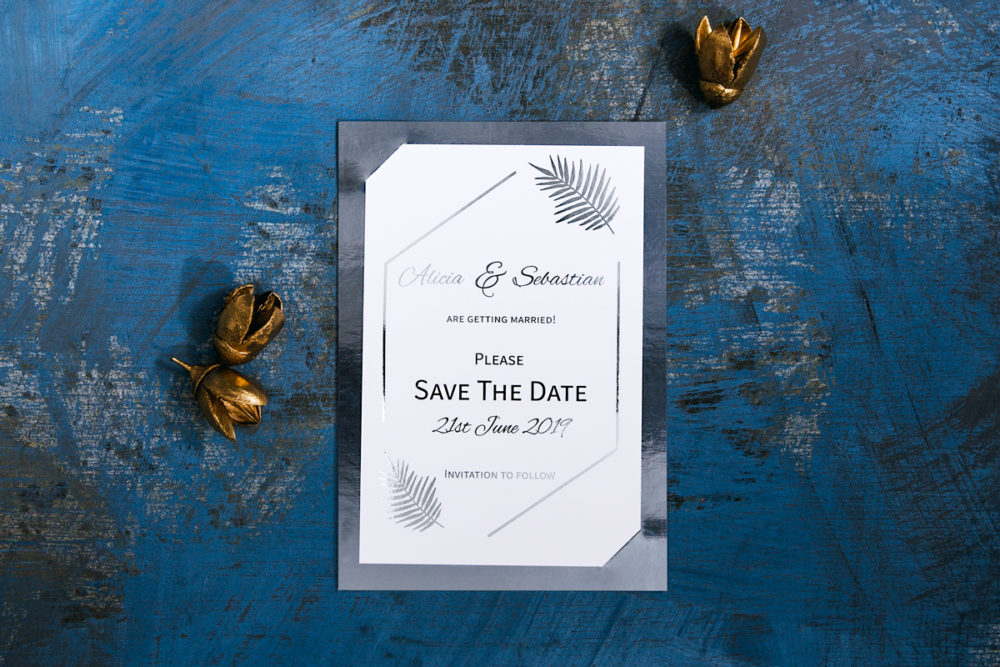 silver-foiled-wedding-std-3-paper-matte-white