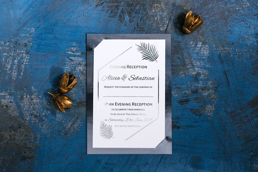 silver-foiled-wedding-evening-reception-card-3-paper-matte-white