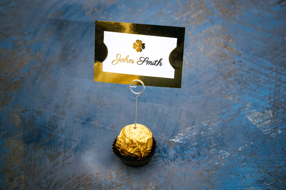 gold-foiled-botanical-wedding-table-card-1-paper-matte-white-place-card-holder-no