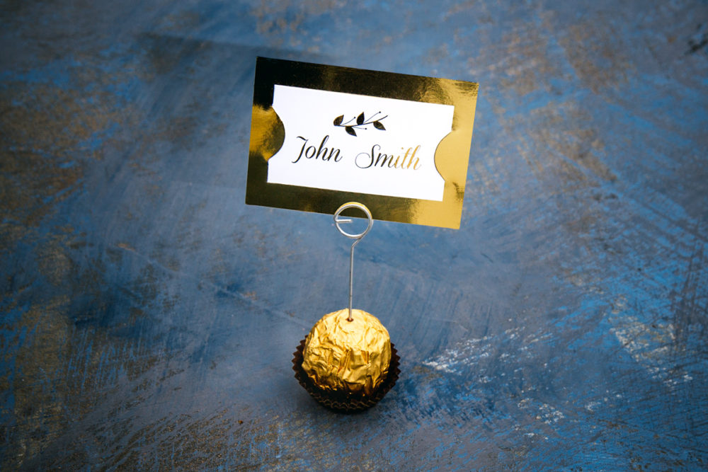 gold-foiled-botanical-wedding-table-card-2-paper-matte-white-place-card-holder-no