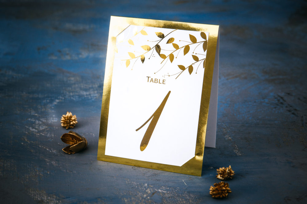 gold-foiled-botanical-wedding-table-number-3-paper-matte-white