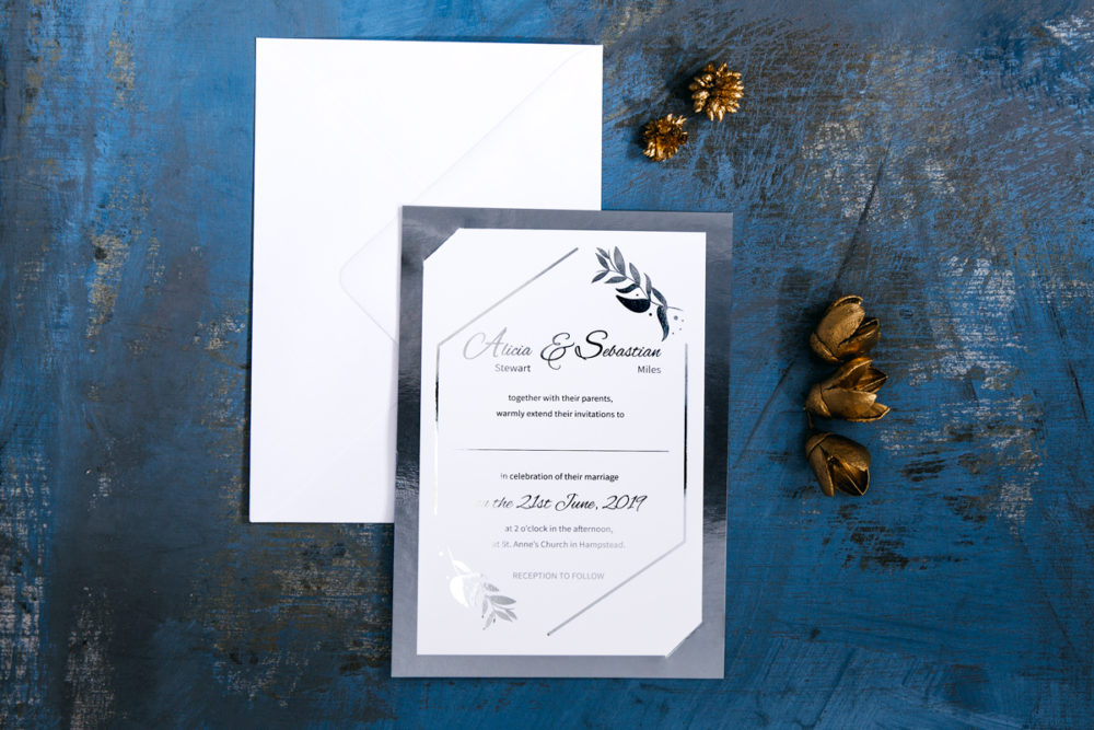 silver-foiled-wedding-invitation-2-paper-matte-white