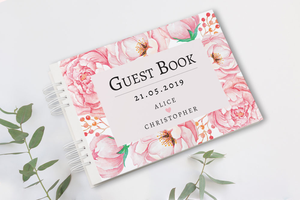 pink-peonies-guest-book-paper-textured_white