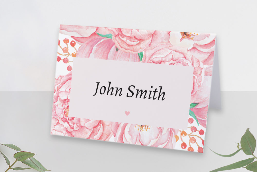 pink-peonies-table-card-paper-satin_white
