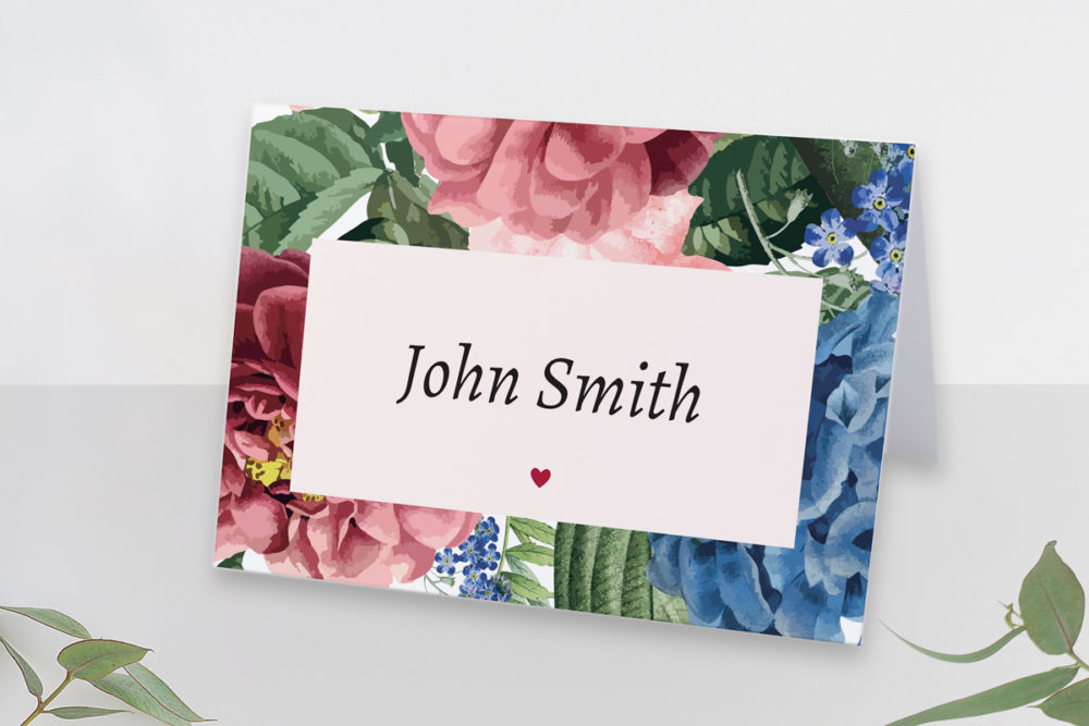 spring-bouquet-table-card-paper-satin_white