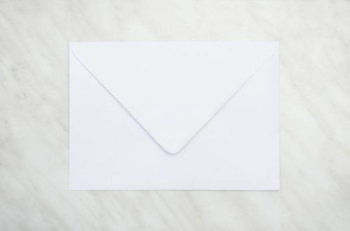 white-envelope-b6-10-pcs