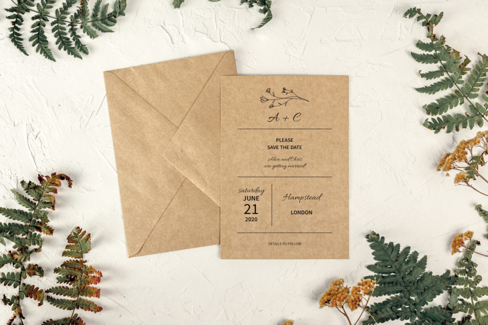 delicate-flowers-eco-save-date-paper-eco-envelope-eco-sealing-wax-without-sealing-wax