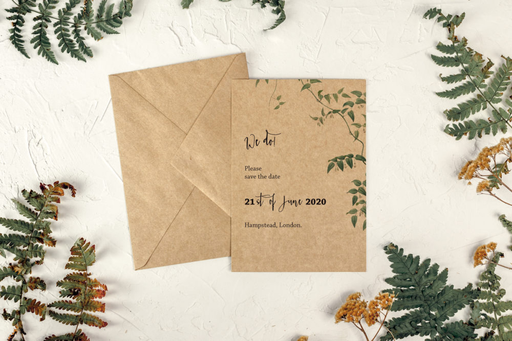 ivy-eco-save-date-paper-eco-envelope-eco-sealing-wax-without-sealing-wax