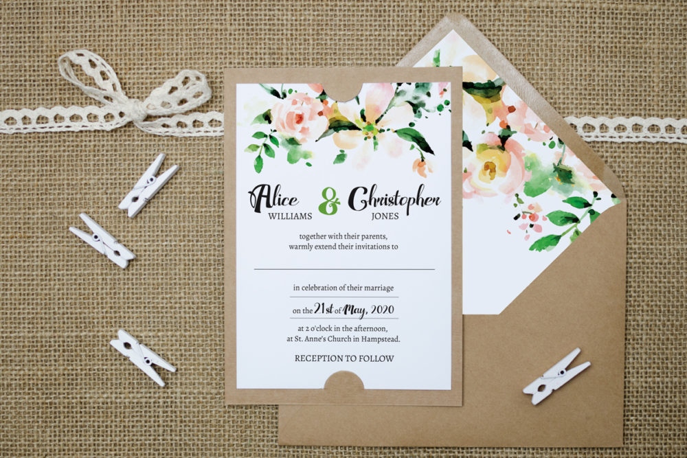 eco-invitation-3-paper-matte-white-pad-eco-pad-envelope-eco-b6-with-envelope-line-3