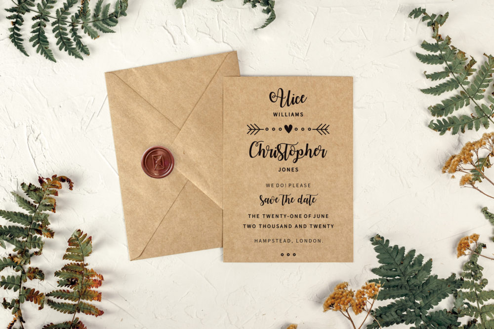 boho-detale-eco-save-date-paper-eco-envelope-eco-sealing-wax-brown-envelope