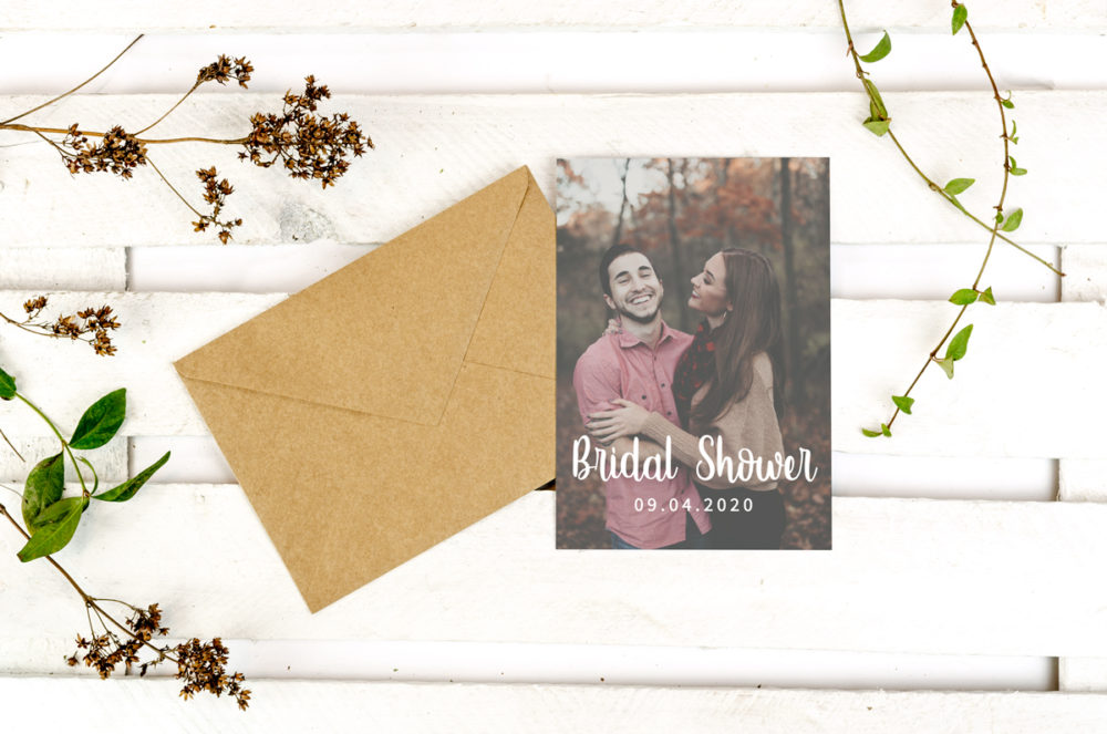 cover-photo-photo-bridal-shower-paper-matte-white-envelope-eco-sealing-wax-without-sealing-wax