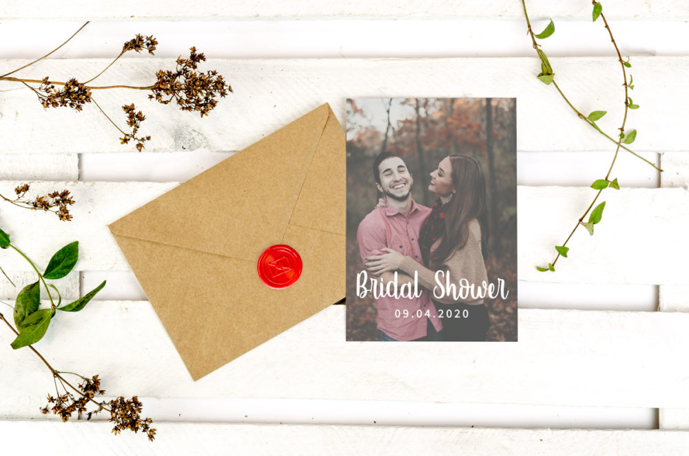 cover-photo-photo-bridal-shower-paper-matte-white-envelope-eco-sealing-wax-red-nvelope