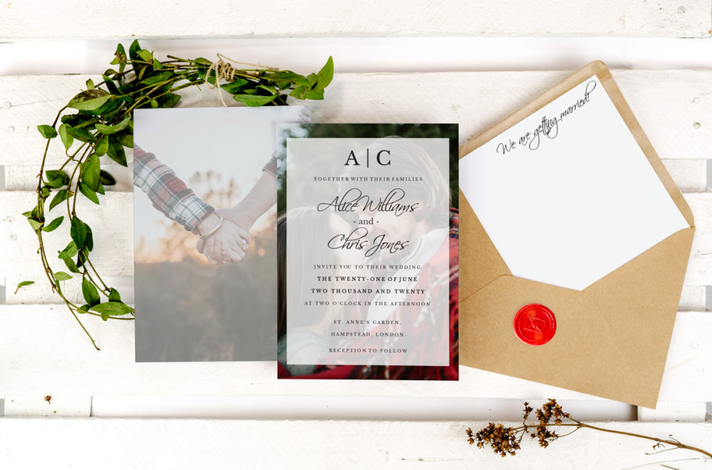cover-photo-photoinviation-envelope-paper-matte-white-envelope-eco-b6-with-envelope-liner-transparency-in-the-picture-sealing-wax-red-nvelope