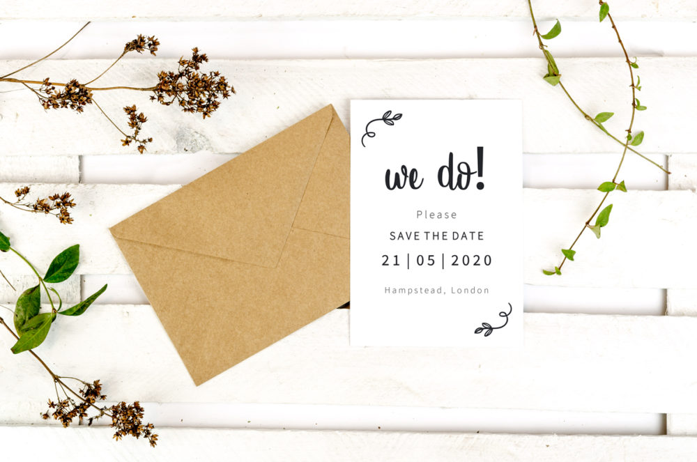 cover-photo-photo-save-date-paper-matte-white-envelope-eco-sealing-wax-without-sealing-wax