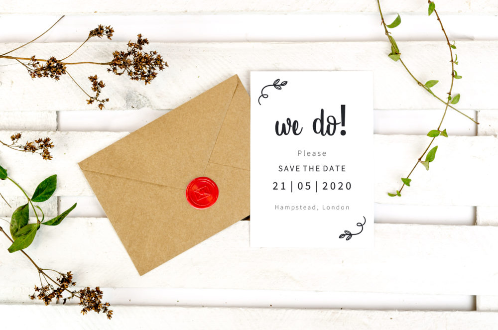 cover-photo-photo-save-date-paper-matte-white-envelope-eco-sealing-wax-red-nvelope