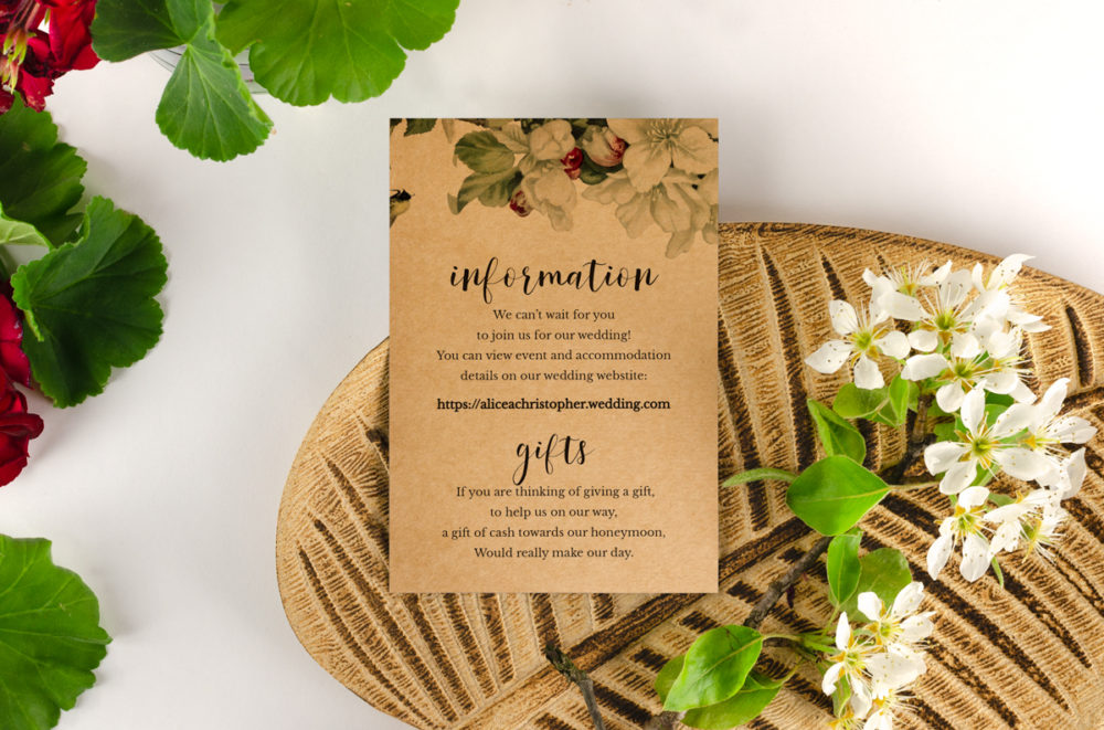 apple-tree-parchment-information-card-paper-eco
